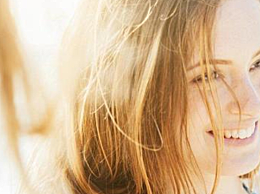 染头发对身体有什么伤害 染头发会不会过敏 染发剂的副作用及注意