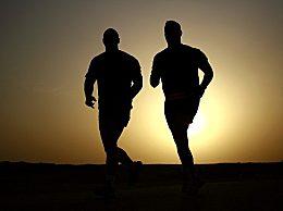 跑步能治肾虚吗?肾虚怎么样才能改善