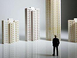 新政后一二线城市房贷利率一览表 上海房贷便宜了