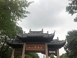 苏州旅游十大必玩景点