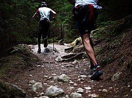 跑步对肾虚有什么好处?哪些运动对肾效果好