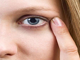 眼部手术拉皮去皱多少钱 眼部玻尿酸去皱多少钱 眼部去皱价目一览