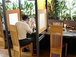 日本进入单身社会 越来越多年轻人选择单身