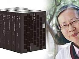 中国作家残雪成诺贝尔文学奖热门人选 残雪有哪些作品