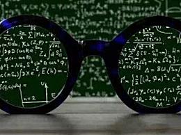 视力受损是什么意思 如何确定视力受损 视力受损的等级怎么鉴定