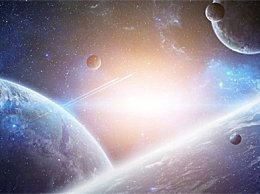 NASA发现火星或曾有生命 火星上发现硫酸盐沉积物