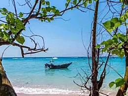 涠洲岛旅游五日游大概多少钱?涠洲岛旅游必备攻略