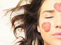 油性皮肤是什么问题导致的?油性皮肤怎么改善