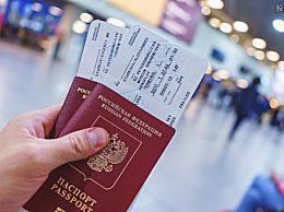 国庆后机票大跳水 小长假后飞广州只需三折