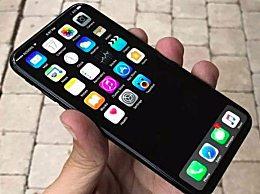 未来iPhone镜头或不再凸起 iPhone最新专利曝 光