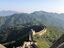 北京秋天有哪些适合亲子游的地方?北京亲子游十大景点推荐
