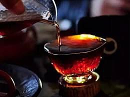 冬天喝什么茶最好?最适合冬季喝的养生茶