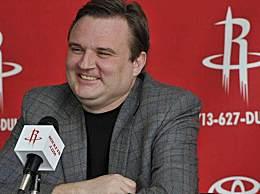 央视暂停NBA转播 莫雷不当言论犯众怒