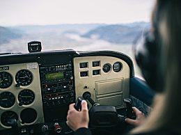 有疤的人为什么不能当飞行员?飞行员体检检查伤疤的原因