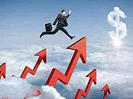 净资产利润率怎么算?利润率计算公式是什么