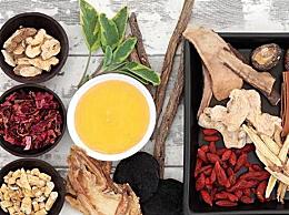 四物汤是哪四物 台湾四物汤配方配比清单 正宗四物汤配方介绍