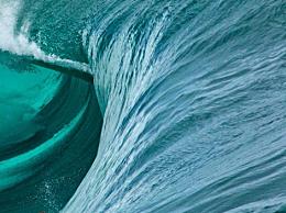 深海恐惧有哪些表现症状?深海恐惧症治疗方法是什么
