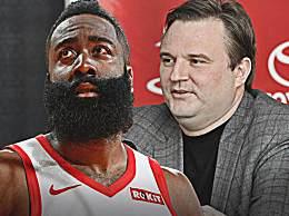 莫雷必须道歉事件始末 央视暂停NBA赛事转播