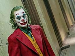 电影小丑什么时候中国上映?小丑彩蛋有几个解析