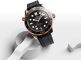 瑞士石英表什么牌子好?瑞士几大经典的手表品牌推荐