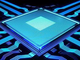 哪款手机CPU性能最好?9月最新手机CPU性能天梯图