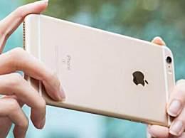 iPhone镜头未来或不再凸起 追求纯平设计者的福音
