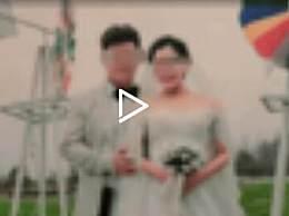 夫妻卫生间中毒身亡 疑似硫化氢中毒身亡