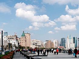 上海有什么好玩的地方?上海旅游必去的景点排行榜