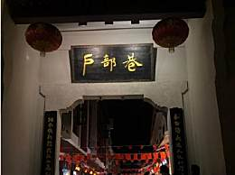 武汉两日游经典路线推荐