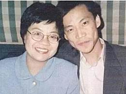 李国庆老婆俞渝背景家世资料 李国庆老婆俞渝个人经历