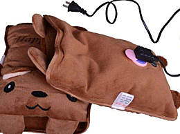 充电热水袋里面的液体是什么 电热水袋里面的液体有毒吗