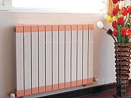 家里用电暖气片费电吗 电暖气片一天能用多少电费