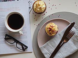 黑咖啡买什么牌子好?黑咖啡品牌十大排行榜