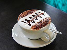 每天一包速溶咖啡对身体有害吗?经常喝速溶咖啡的危害