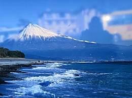 去日本旅游需要多少钱?3万块能玩几天?