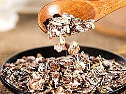 血燕麦怎么吃 血燕麦的吃法做法大全