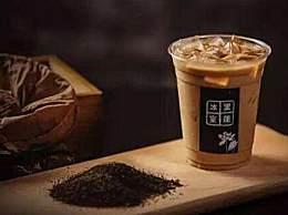 最全奶茶配方制作方法 奶茶店奶茶就是这样做出来的