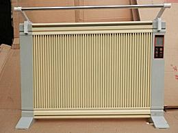 家用电暖气片怎么保养 家里用的电暖气片该怎么清理保养