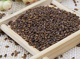 藏血燕麦减肥吗 藏血燕麦片的功效和作用是什么 藏血燕麦片的副作