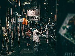 日本超百万人口家里蹲 大量人口家里蹲的原因是什么?