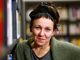 两届诺贝尔文学奖公布 波兰和奥地利作家获奖