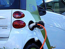 新能源汽车补助!补贴金额超220亿元