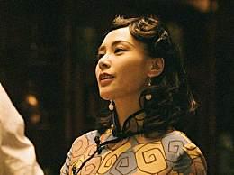 钟欣潼《演员请就位》开播 勇敢面对挑战收获导演陈凯歌的认可