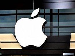 苹果重返市值第一 股价再创历史新高
