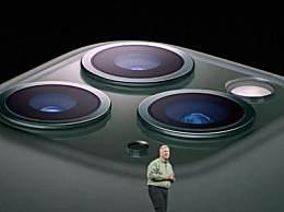苹果重返市值第一 苹果市值创新高重返全球第一