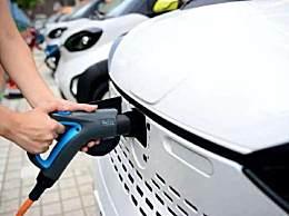 新能源汽车补助 核准220亿核减24亿