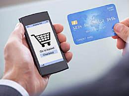 跨行转账怎么扣手续费?不同银行扣费收取标准