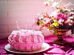 祝老婆生日快乐的祝福语怎么说?向老婆表达爱意的句子大全
