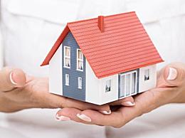二手房的买卖途径有哪些?买二手房需要注意什么