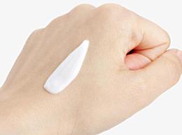 润手霜可以涂脸吗?润手霜的功效有哪些